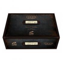 Les Editions Du Lion Vert - CODEX : L'Ultime Secret De Léonard De Vinci