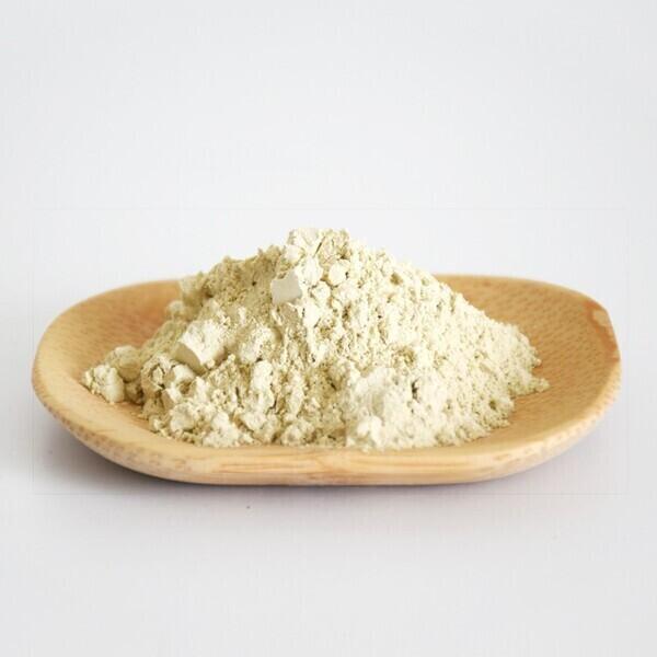 Joli'Essence - Argile Verte (Illite) - 100 g