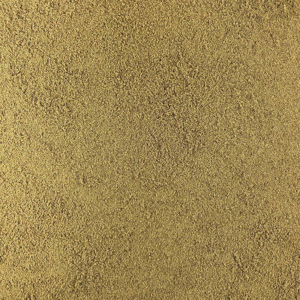 Vracbio - Anis Vert Poudre Bio en Vrac 0,125 Kg