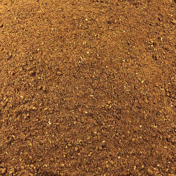Vracbio - Mélange d'Epices Guacamole Bio en Vrac 0,125 Kg