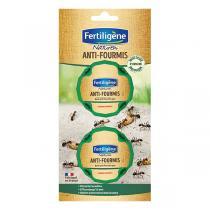 Fertiligene Naturen - Boîtes appâts pour fourmis UAB 2 x 10g