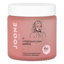 Joone - Le complément peau parfait 60 gélules
