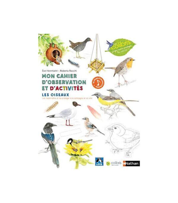 Editions Nathan - Livre et documentaire jeunesse sur l'écologie