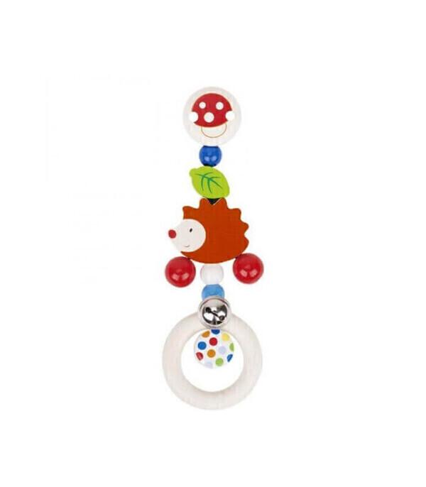 Heimess - Jeux et jouets en bois 1er âge