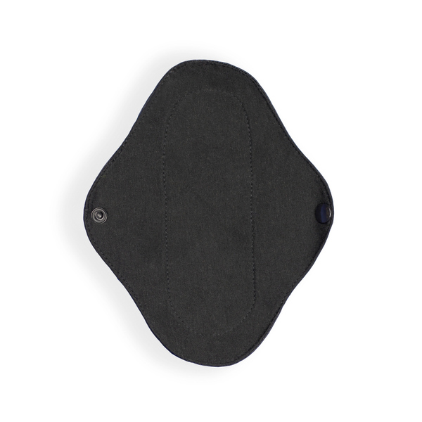 Miu - Serviette lavable : La protege slip