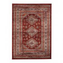 Un amour de tapis - Tapis d'orient - AF DAZOR - Rouge - 160x230