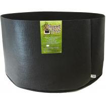 Ecovi - Pot potager SMART POT 4 L
