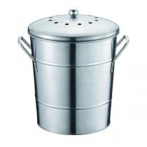 Mister BIO - Conteneur de cuisine EcoTri®