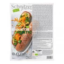 Schnitzer - Baguettes Rustic x2 320g