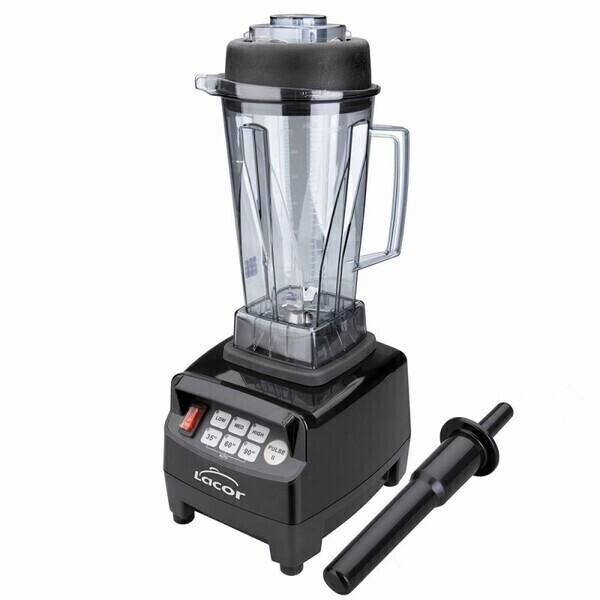 Lacor - Blender électrique Lacor 1200 W