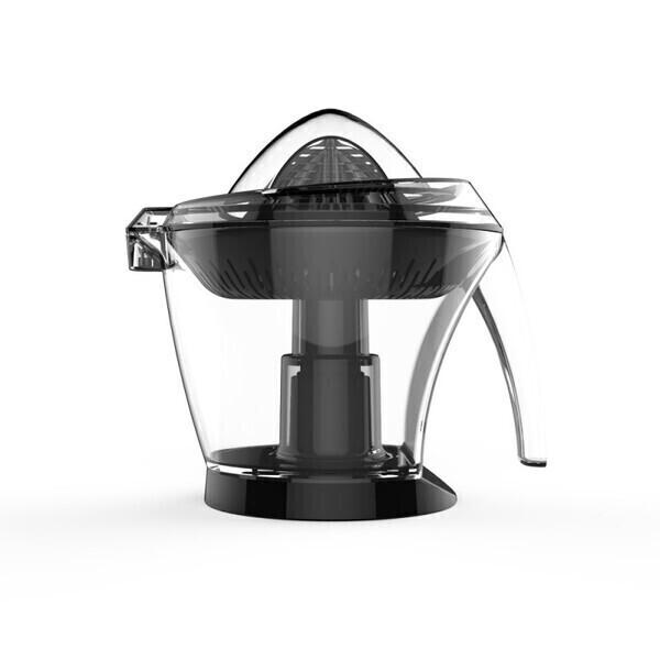 Kuvings - Kit presse-agrumes pour Kuvings EVO820
