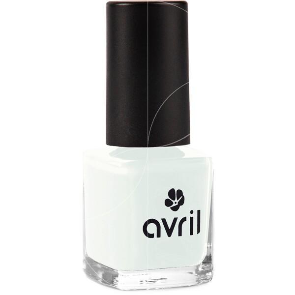 Avril - AVRIL Vernis Banquise, 7 ml