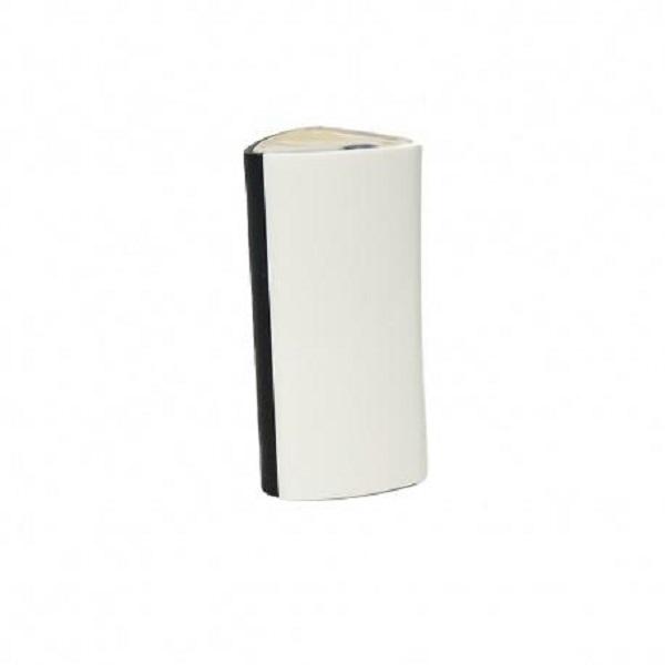 Innobiz - Diffuseur d'huiles essentielles USB - Keylia Power