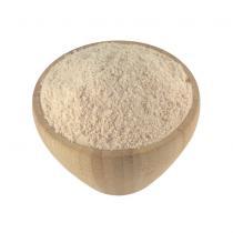 Vracbio - Farine d'amande déshuilée Bio en Vrac 250.0g