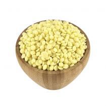 Vracbio - Beurre de Cacao Bio en Pastilles en Vrac 5000.0g