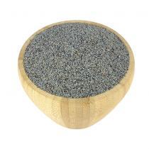 Vracbio - Graines de Pavot Bio en Vrac 25000.0g