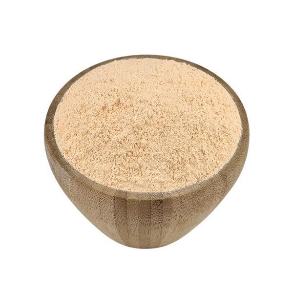 Vracbio - Farine de Lentille Corail Bio en Vrac 10000.0g