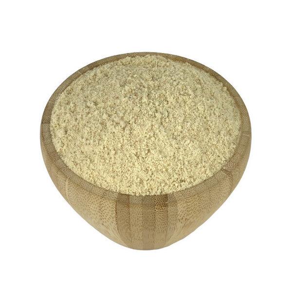 Vracbio - Farine de Souchet Bio en Vrac 5000.0g