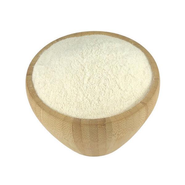 Vracbio - Farine de Noix de Coco Bio en Vrac 5000.0g