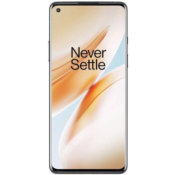 OnePlus - 8 256Go Noir - Comme neuf