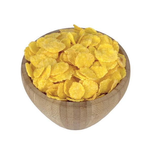 Vracbio - Corn Flakes Bio en Vrac 1000.0g