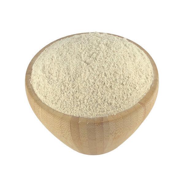 Vracbio - Farine de Sarrasin Bio en Vrac 5000.0g