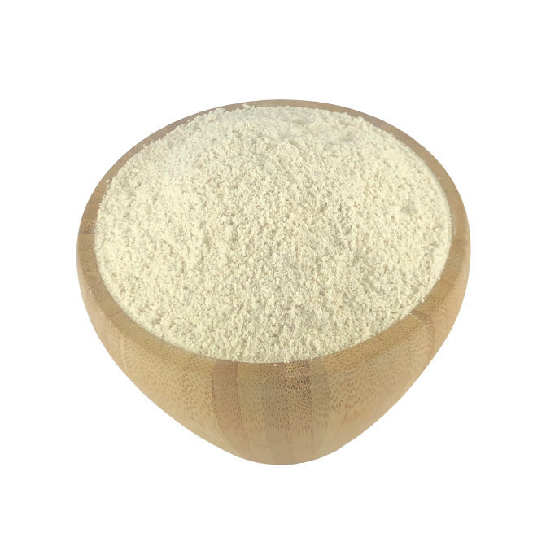 Vracbio - Farine de Seigle Bio en Vrac 25000.0g