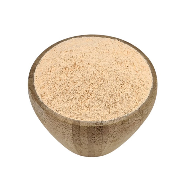 Vracbio - Farine de Lentille Corail Bio en Vrac 1000.0g