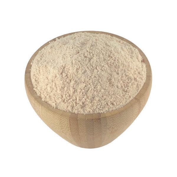 Vracbio - Tégument de Psyllium Blond Bio en Vrac 500.0g