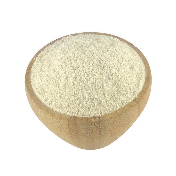 Vracbio - Farine de Soja Bio en Vrac 5000.0g