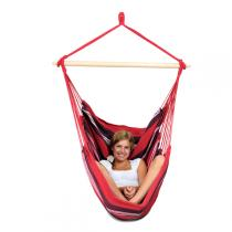 Amazonas - Hanging Chair Havanna fuego