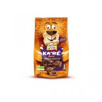 Grillon d'or - Céréales ka'ré fourrées chocolat noisette 500g