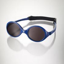 Ki et Là - Diabola Sonnenbrille 0-18 Monate Blau