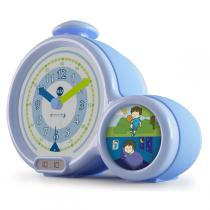 Claessens'Kids - Kid'Sleep My First Alarm Clock