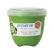 Preserve - Boîte de conservation sans BPA 24cl