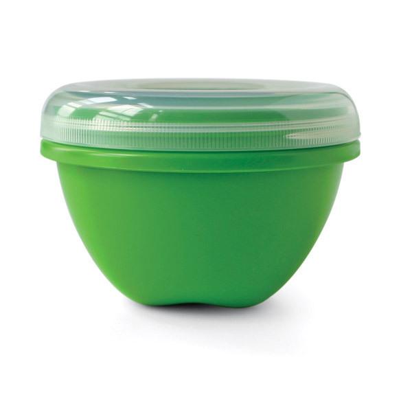 Preserve - Boîte de conservation sans BPA 75cl