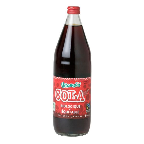 coca bio
