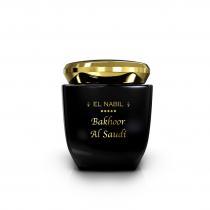 El Nabil - Encens Bakhoor Al Saudi Premium