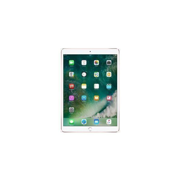 Apple - iPad Pro 10.5 64Go Rose - Comme neuf