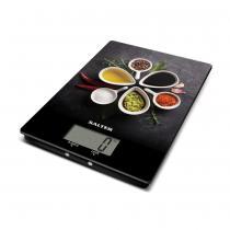 Salter - Balance électronique Spicy 5kg/1g