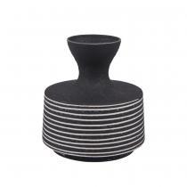 Table Passion - Vase Navajos 19 cm