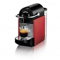Magimix - Nespresso m110 pixie rouge