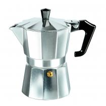 Pezzetti - Cafetiere 3 tasses italienne express