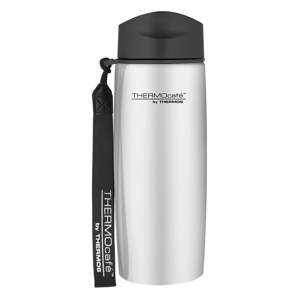 Thermos - Mug thermos 35 cl qs1904 423