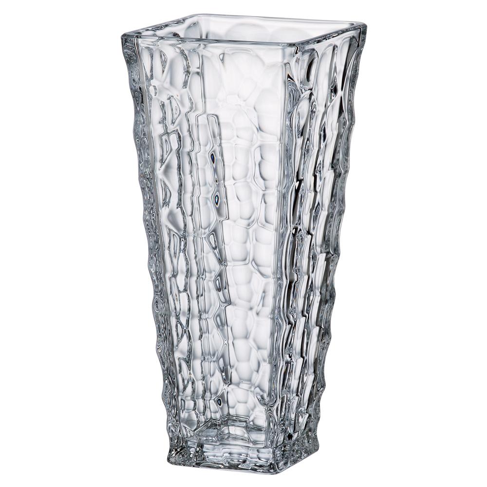 Table Passion - Vase Marble 30 cm