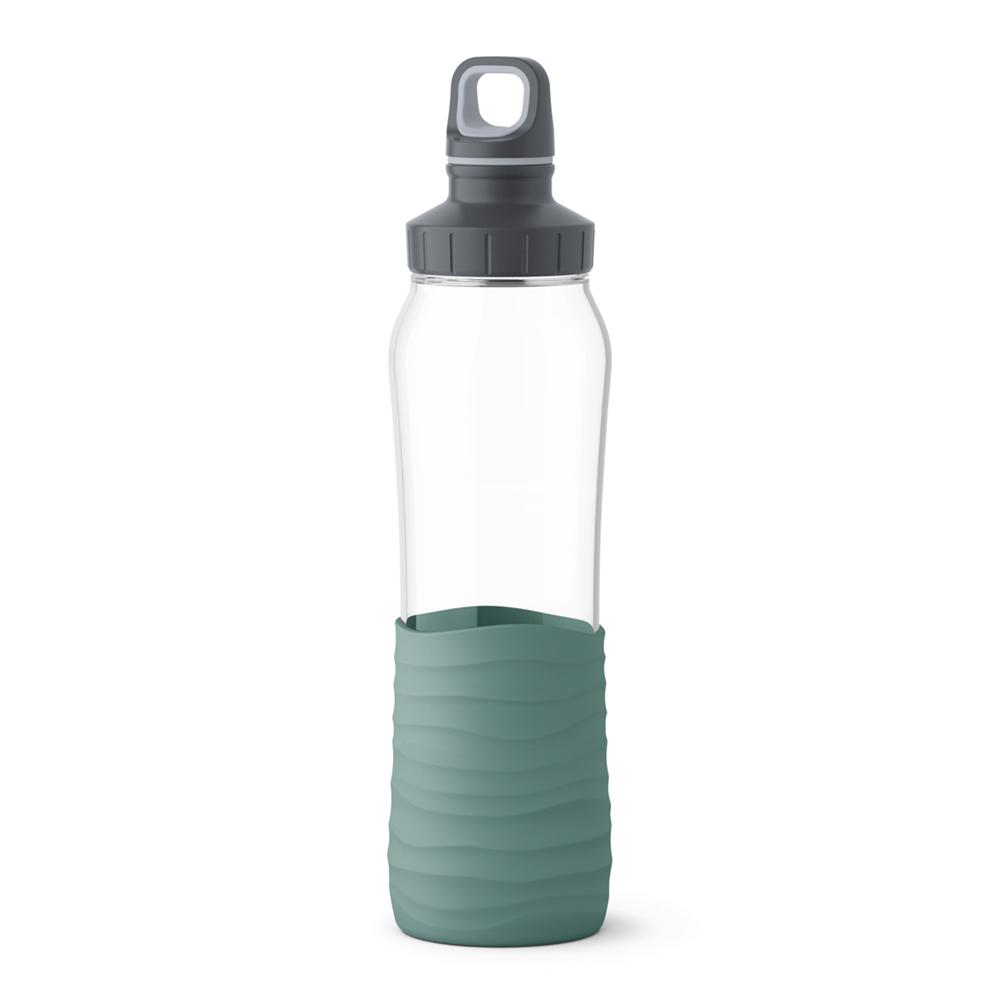 Emsa - Gourde Drink2Go 0.7 litre vert