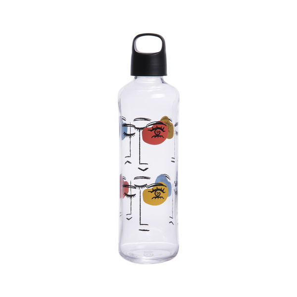 Table Passion - Bouteille to go 75 cl Awa