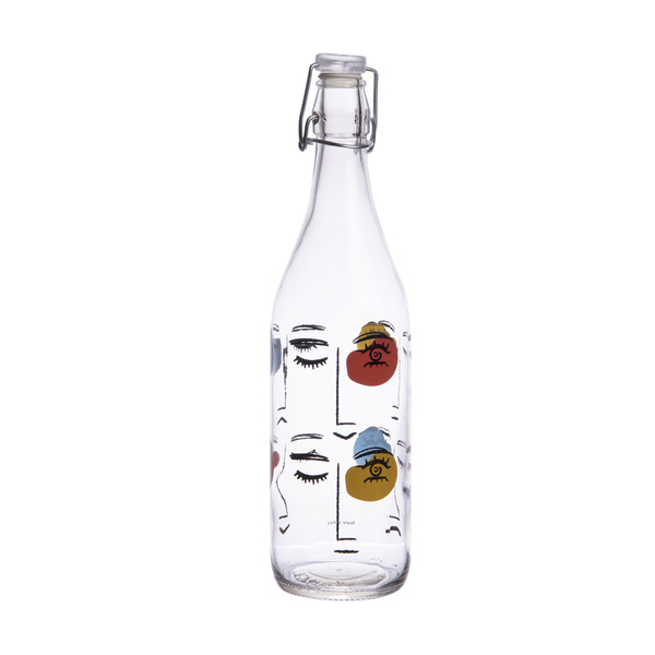 Table Passion - Bouteille lella 1 litre Awa