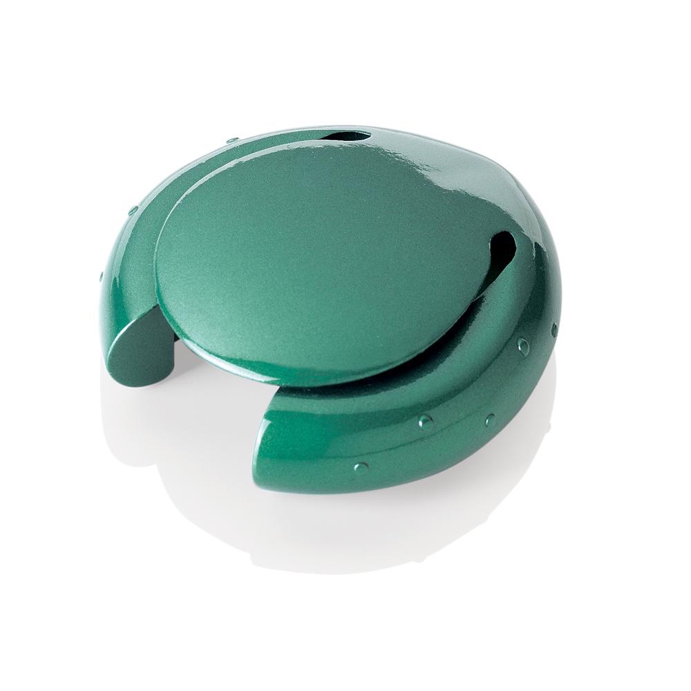Boj - Coupe-capsule vert Lux