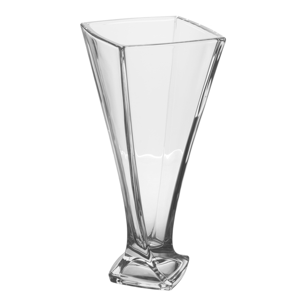 Trend'up - Vase quadro 33 cm